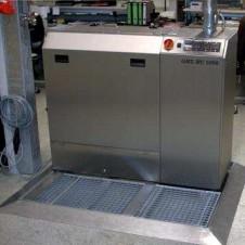GMS MC 5000