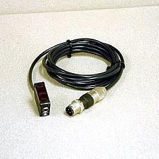 Grid_Lok Optical Sensor