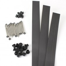 DEK, Ekra, Siemens, MPM Pin Repair Kit, 25 pins