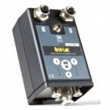Single Grid-Lok controller