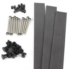 Grid-Lok Pin Repair Kit (66mm)