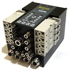 Quadro Grid-Lok controller
