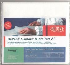 Sontara MicroPure AP - 150 Tücher