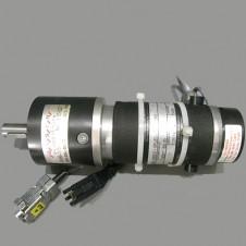 Kamera X Servomotor 1000inkr.