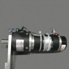 Kamera X Servomotor 500inkr.