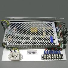 Netzteil (+-12V, +5V, +24V) PSU2