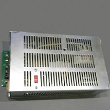 Netzteil (+12V) PSU3
