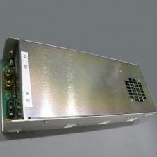 Netzteil (+24V) PSU1