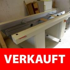 Rommelband-TE-2000