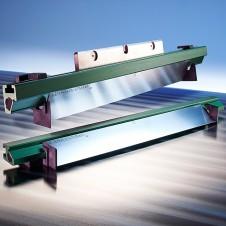 Magna-Print Rakelhalter-Kit ohne Pastendeflektor