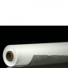 Reinigungsrolle DEK 400 mm