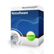 Rüstsoftware/Traceability