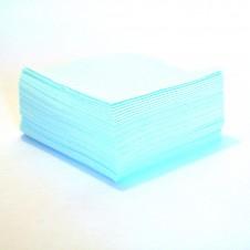 Print Clean fein/Karton
