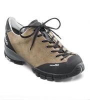 Hiking PRO rock, Safetyshoe S3