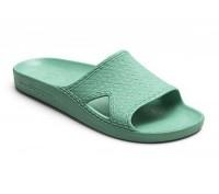 Hygiene Schuhe