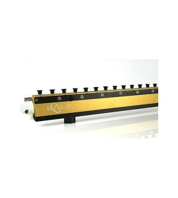 APT-8300, APT-8400, APT-8400 CE, APT-8400 CE-A