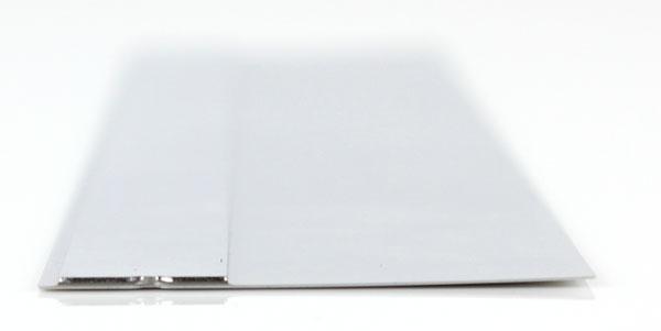 Ben-Technologies Rakel für Magna-Print-System